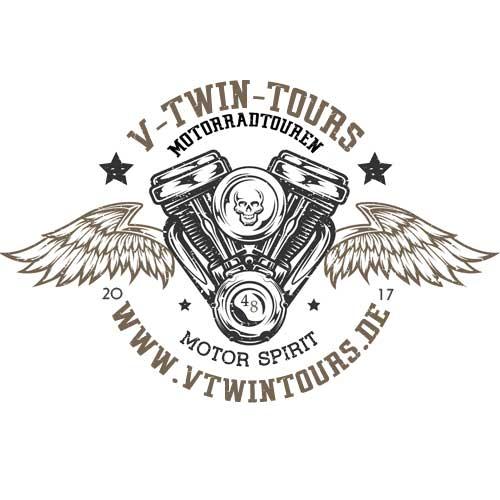 V-Twin-Tours